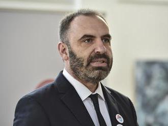 Štefunko a Blanár vyzvali ľudí, aby išli voliť aj v druhom kole prezidentských volieb