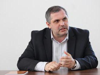 Michelko o voľbách prezidenta: Kotlebov egoizmus zvíťazil nad národnými záujmami