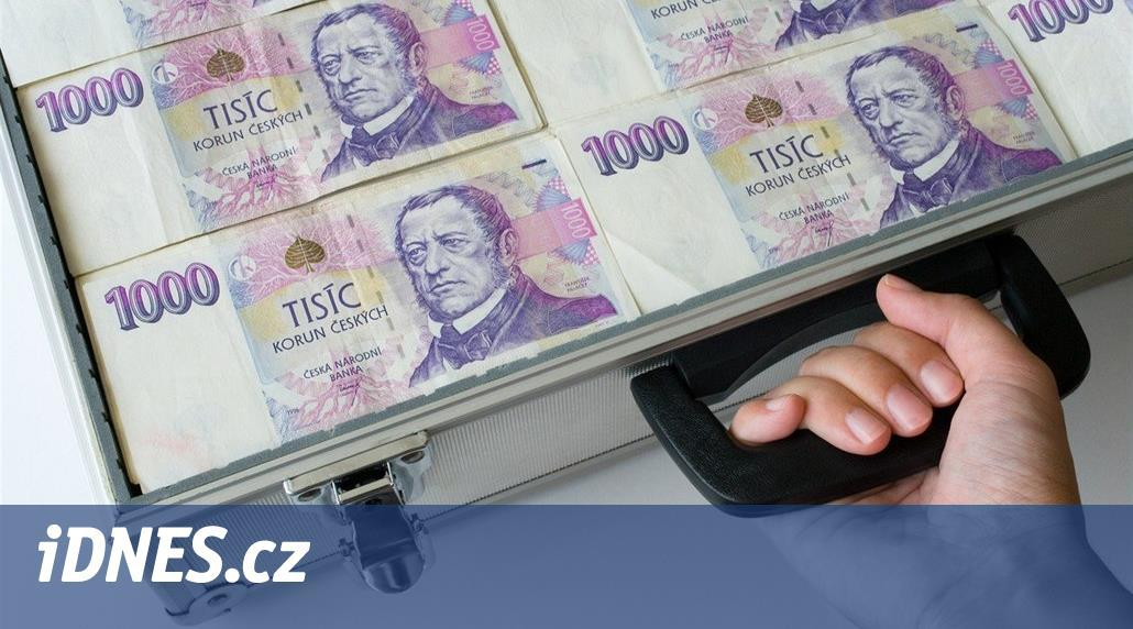 Z pojistných podvodů chtějí Češi vytěžit stále víc, průměrně 232 tisíc