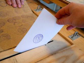 ČSSD se dotáhla na Piráty. SPD a TOP 09 by vypadly ze sněmovny