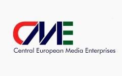 CETV  : Chceme prozkoumat strategické možnosti, včetně možného prodeje firmy