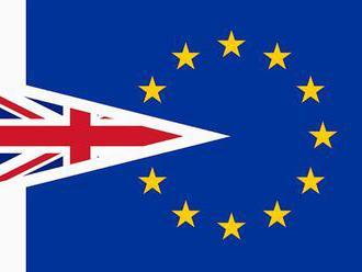 EK: EU je připravena na stále pravděpodobnější brexit bez dohody