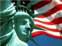 NABE: Ekonomové čekají zpomalení hospodářského růstu v USA