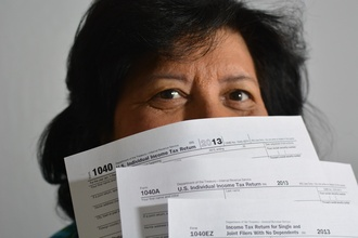 Pojištění a daně invalidní důchodců