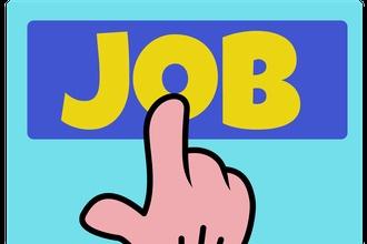 Pět výhod práce při škole
