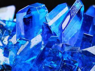 Nejbohatší lidé světa utrácí sumy při hledání kobaltu