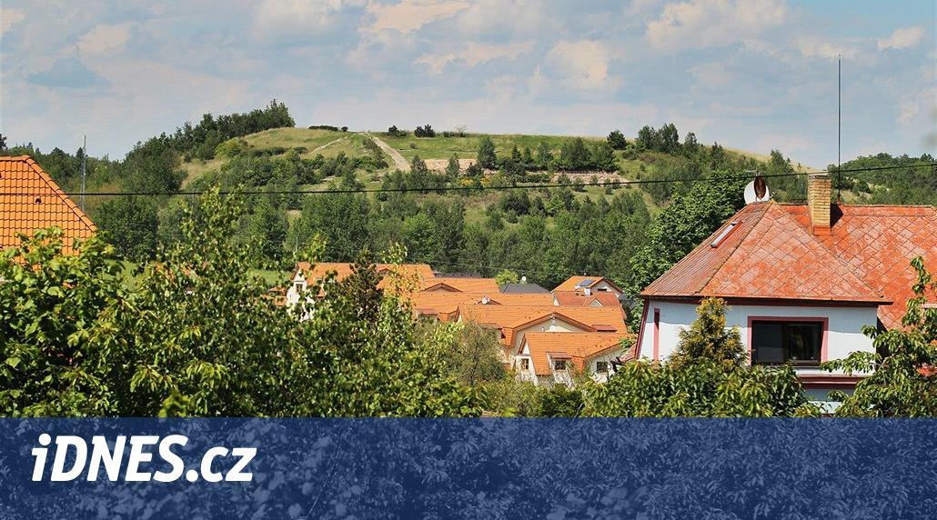 Firma chce na Plzeňsku stavět obří skleník na rajčata, obec se brání