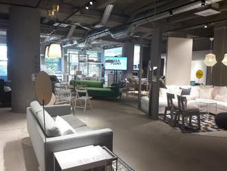 IKEA zavře obchod pro labužníky. Zájem údajně splnil plán, budoucnost je však nejistá
