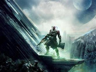 Immortal: Unchained   recenze