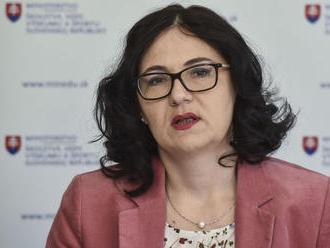 Ministerstvo školstva ani NÚCEM nedostali podnet na nejasnosti v maturitných testoch