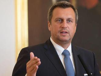 Voľba kandidátov na ústavných sudcov bude tajná, vyhlásil Danko