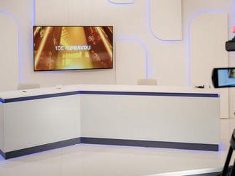 TV Pravda prekročila na začiatku marca 2 milióny videní videí