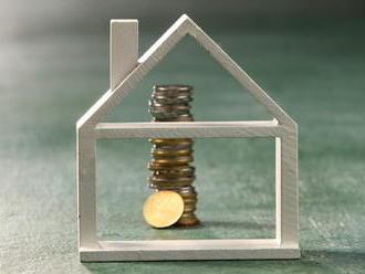 Banky účtují poplatek za předčasné splacení špatně. Přiznat to ale nechtějí