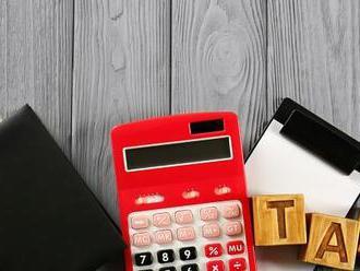 Jaké chyby bude finanční úřad hledat ve vašem přiznání?