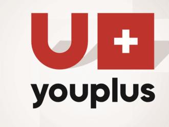 Nová životní pojišťovna YOUPLUS přebírá Basler. Chce mladé klienty a rodiny