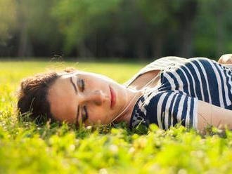 Sezónna únava môže mať nepriaznivý vplyv na život