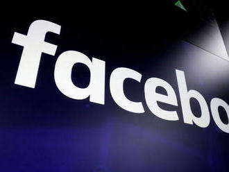 Facebook roky nechával milióny hesiel čitateľných pre svojich zamestnancov
