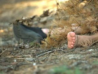 Ako vraždia muži a ako ženy? Štúdie vedú k historickému zberačstvu a lovu