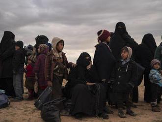 Vojnou sužovanej Sýrii podávame pomocnú ruku