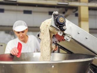 Najohrozenejší sektor spája sily, pekári bojujú o prežitie