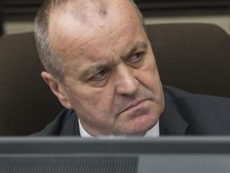 SaS žiada premiéra Pellegriniho o odvolanie Gajdoša, odmietnuť pomoc USA je podľa Kisku absurdné
