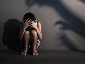 Detaily prípadu z Terchovej naháňajú hrôzu: Peter   zneužil maloletú neter, chcel od nej, aby klamal