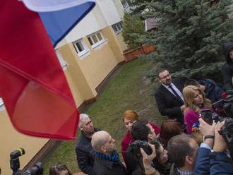 V Bratislavskom kraji volilo Čaputovú takmer 60 percent voličov