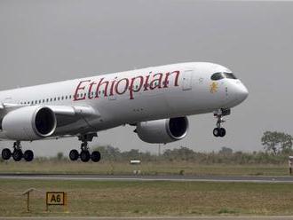 Úrady zverejnia príčiny leteckej tragédie v Etiópii: Potvrdí sa teória, prečo sa to stalo?