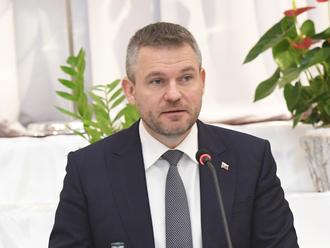 PRÁVE TERAZ Zasadá koaličná rada: Krízu priznal aj podpredseda Mostu, Bugár chýba