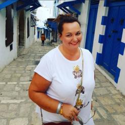Sviatky Renáty Názlerovej: Pred šibačmi utiekla na dovolenku, no tesne predtým ju čakala dráma!