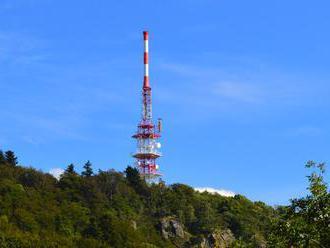 Towercom preklopí ďalší multiplex do DVB-T2, diváci sa musia pripraviť aj na prelaďovanie