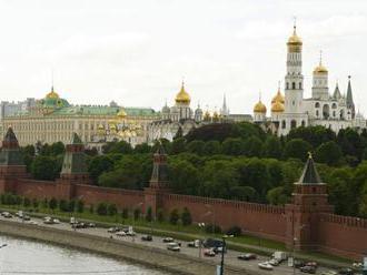 Kremeľ potvrdil prípravy na schôdzku Putina s Kim Čong-unom