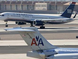 American Airlines predĺžili odstávku 737 Max do polovice augusta