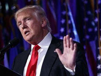 Trump radí: Boeing by mal opraviť lietadlá typu 737 MAX