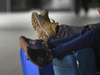 Leteckí dispečeri budapeštianskeho letiska hrozia štrajkom
