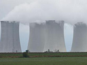 Podľa SaS nemajú elektrárne všetko pod kontrolou, tretí blok posunuli