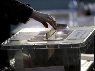 Indonézia volí prezidenta a parlament, ide o najväčšie voľby na svete