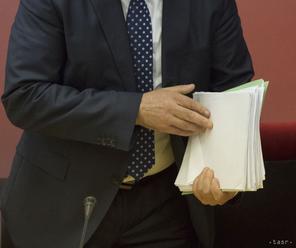 Vláda schválila novelou ďalší balík antibyrokratických opatrení