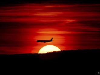 Poskytovanie príspevku v civilnom letectve má prejsť úpravou
