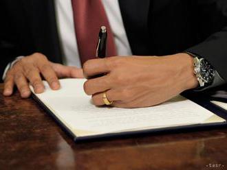 Zásady využívania služieb advokátov štátnymi orgánmi sa majú upraviť