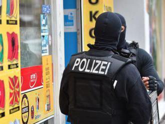 V Berlíne sa zvýšil počet antisemitských útokov