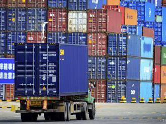 EK zverejnila produkty z USA, na ktoré sa budú vzťahovať odvetné clá