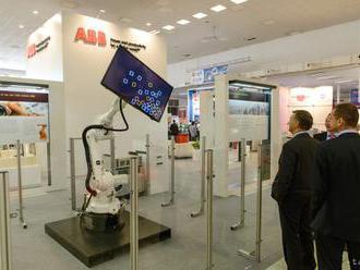 Šéf koncernu ABB Spiesshofer sa nečakane vzdal funkcie