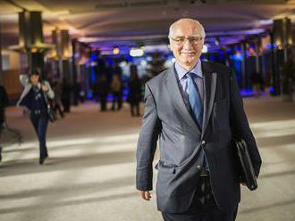 EP dal definitívnu stopku nebezpečnému tovaru na európskom trhu