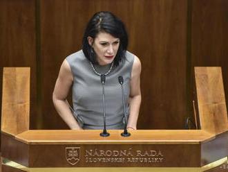 J. Cigániková: Najviac plytvania je v štátnych nemocniciach