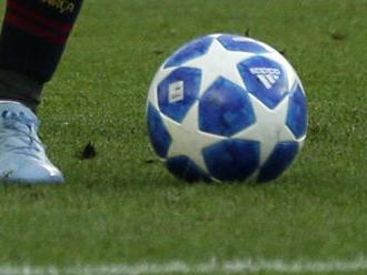 Eintracht Frankfurt dotiahol Jovičov trvalý prestup z Benficy Lisabon