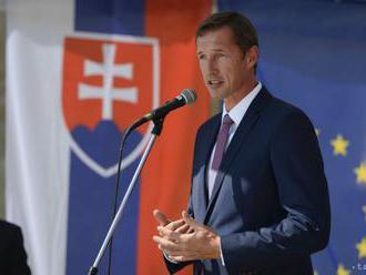 V Prešovskom kraji zrealizujú projekty za 23,5 milióna eur