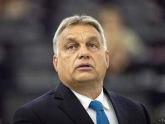 Orbánovu predvolebnú výzvu podporilo už vyše milióna Maďarov