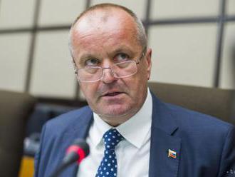 Gajdoš: Chceme zvýšiť záujem ľudí o brannú prípravu a vzťah k vlasti