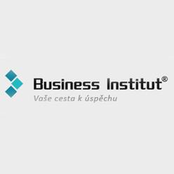 Článek: Kariérní postup vyšší plat: Titul MBA ve sféře IT